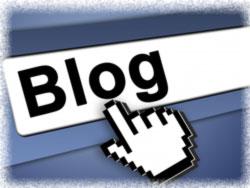 Co to jest blog?