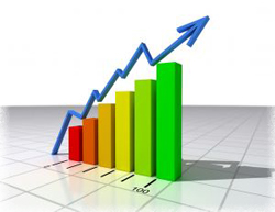 Promocja firmy i zarabianie na stronie