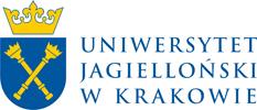 Klient: Uniwersytet Jagielloński w Krakowie