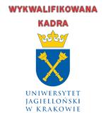 Absolwenci Uniwersytetu Jagiellońskiego